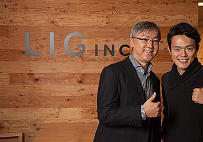LIGブログにダメ出ししてください!第2回ブロガー・やまもといちろうさん | 東京上野のWeb制作会社LIG