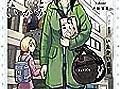 『けものフレンズ(初代アニメ)』が好きだった人にとって、何が「地雷」なのか - MistiRoom