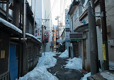 対コロナで「雇用調整助成金」がまるで機能していないワケ、日本は何を間違えたのか |ビジネス+IT
