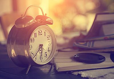 夜型からの反論「なぜ早起きばかりもてはやされる」専門家は「早起きは生産性高めない」 | BUSINESS INSIDER JAPAN