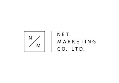 不正アクセスによる会員様情報流出に関するお詫びとお知らせ – 株式会社ネットマーケティング
