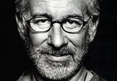 スティーヴン・スピルバーグ、Netflix映画はオスカーを取るべきではないという考えを明かす エンタメ