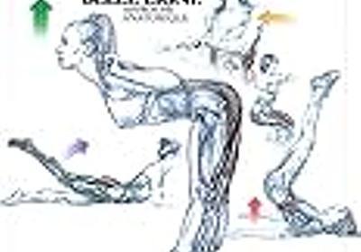 初心者に伝えたい、ゼロから筋トレを始めてかっこいい体を目指す方法 - プロテインDIY日記