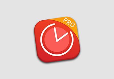 MacとiPhoneでリアルタイム同期できるポモドーロテクニックアプリ「Be Focused Pro」 | iTea4.0