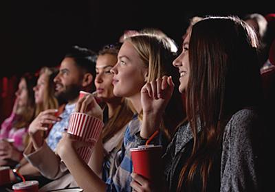 第8回「映画館での映画鑑賞」に関する調査 - 調査結果 - NTTコム リサーチ