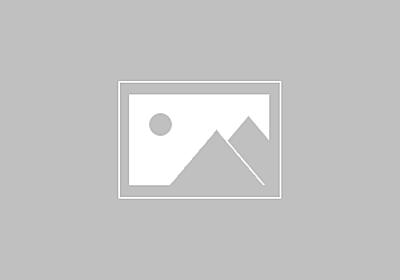ガジェットと生活改善のブログマガジン【火木土更新】 - ガジェマガ