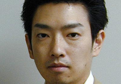 小林賢太郎氏を解任 五輪開会式演出担当、ホロコーストをやゆ | 毎日新聞
