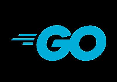 正規表現に関する戯れ言 — プログラミング言語 Go | text.Baldanders.info