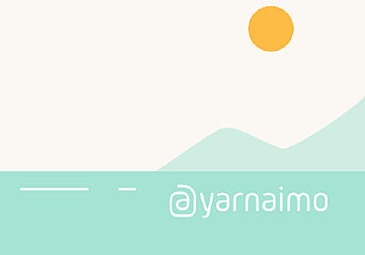 GitHub - yarnaimo/vanilla-clipper: Completely save web pages to local