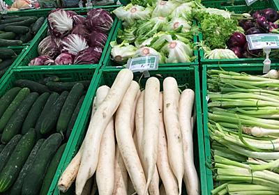 イタリアのスーパーでの買い物の仕方は?レジやカゴの使い方は? | イタリア旅行に役立つ情報とすぐに使えるイタリア語