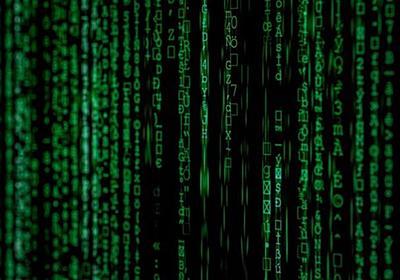 さっさと脳とインターネットを直接つなぐ技術がうまれりゃいいのに。 - 超メモ帳(Web式)@復活