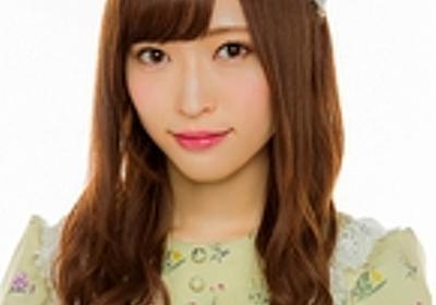 NGT山口真帆さんへの暴行容疑で男2人逮捕、不起訴に:朝日新聞デジタル