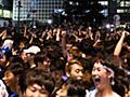 日本代表の活躍のウラでモヤモヤが残るNHKのW杯テーマソングの話(覆面ミュージシャン) | 現代ビジネス