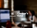 JWT形式を採用したChatWorkのアクセストークンについて - ChatWork Creator's Not