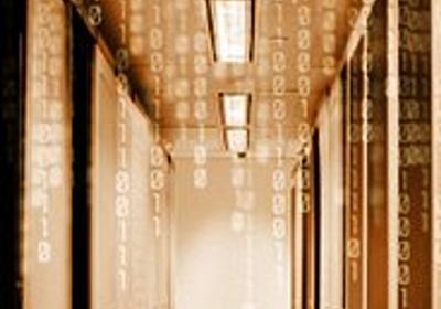 無料オンラインスキャン10選、PCの安全性をブラウザでチェック - CNET Japan