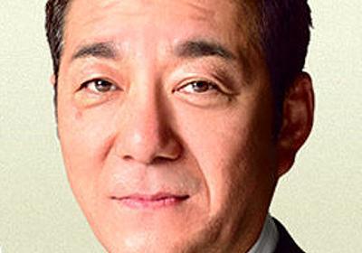 松井一郎大阪府知事が台風対応を放り出し「沖縄行き」の無責任、橋下徹はWTC と関空の被害責任追及に逆ギレ!  本と雑誌のニュースサイト/リテラ | ぶーてぃ
