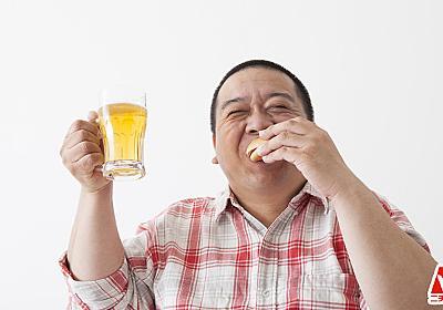 旦那のメタボを阻止せよ!お酒大好きなパパに、パパっとヘルシーおつまみレシピ   ほほえみごはん-冷凍で食を豊かに- ニチレイフーズ