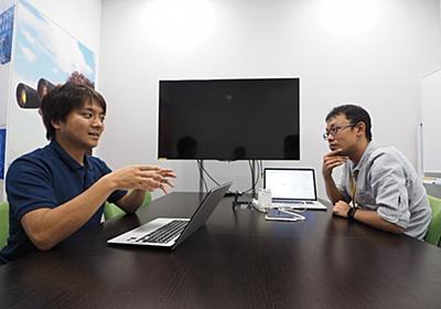 React/Angular2時代のUIフレームワーク考──Ionic2、Onsen UI2を語る | HTML5Experts.jp