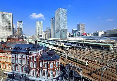 国鉄と共に消えた「チッキ便」 新たな枠組みで復活させたい (1/5) - ITmedia ビジネスオンライン