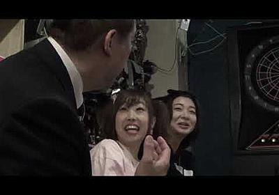 アイドル夏目亜季ちゃんがNHKから国民を守る党から立候補か?鈴木ゆきちゃんもいるよ①