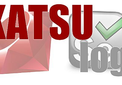 xpathについてのtips | katsulog