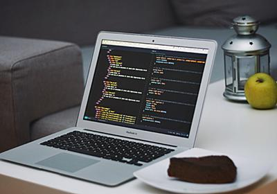 Pro tips for Visual Studio Code to be productive in 2018 👨🏻💻