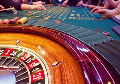 国内でのカジノ解禁、いまいち盛り上がっていないのはなぜ? - ねとらぼ