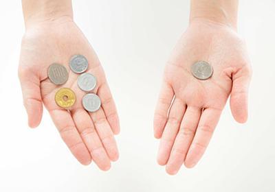 賃貸を契約する際の決済金・契約金について、新人営業にもわかりやすく説明してみる - 賃貸不動産営業向上委員会