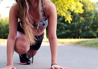 筋トレしなくても筋肉を強く保てる方法がある - GIGAZINE