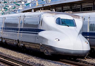 新幹線「子連れ専用車両」はなぜ生まれたのか | 新幹線 | 東洋経済オンライン | 経済ニュースの新基準