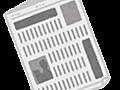 ニューヨーク・タイムズは日本を「独裁政権」と呼んだのか、気炎を吐いても息さわやか - ネットロアをめぐる冒険