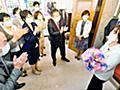 連合広島が「排除の論理」/怒りに震える志位共産/衆院選候補「一本化」に深刻な影響:FACTA ONLINE