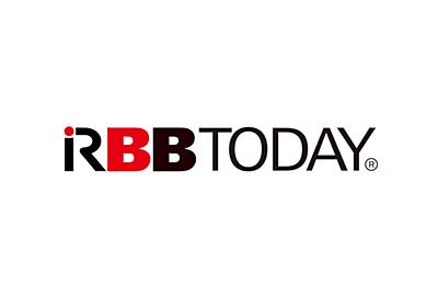 ももクロの次は「あまちゃん」GMT47とのコラボも!? 能年玲奈のラブコールに布袋寅泰が快諾 | RBB TODAY