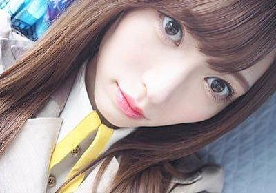NGT48山口真帆さん騒動 「あなた」が守りたいものは何ですか?|吉田豪
