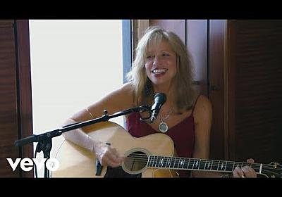 Carly Simon - It Was So Easy (Live On The Queen Mary 2) - YouTube