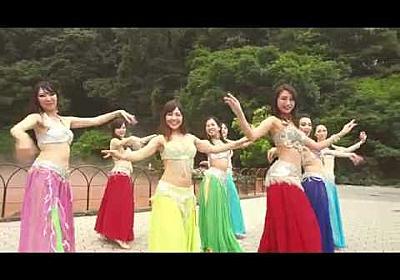 『別府温泉の男達』CM動画フルバージョン