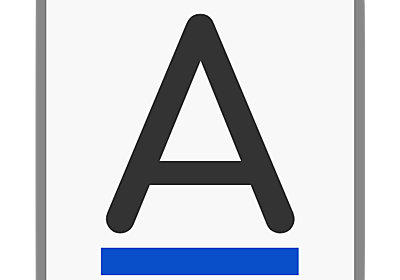 AnnoReader - Text Annotation Tool