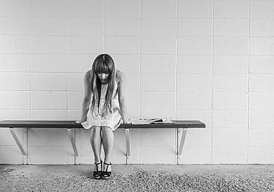 自分を悩ませる人の存在は、自分の「投影」である : カラパイア