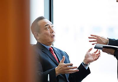 いま企業が切実に欲しがっている「2種類のマネジャー職」とは | 転職で幸せになる人、不幸になる人 丸山貴宏 | ダイヤモンド・オンライン
