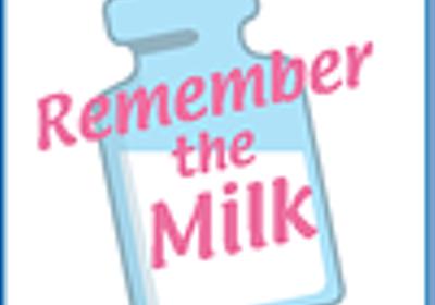 連載:これなら毎日できるタスク管理 1から学ぶRemember The Milk|gihyo.jp … 技術評論社