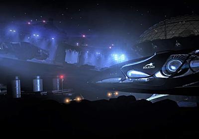 太陽系から「6万5788光年」で立ち往生した宇宙船、5人の有志が救出へ。宇宙戦闘シム『Elite: Dangerous』でSF映画のような救出作戦が進行中