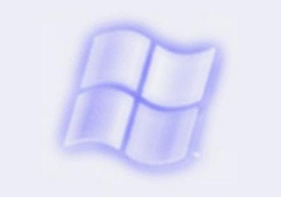 Windowsスマートチューニング(466) Win 10編: Hyper-VのVMでWindowsサンドボックスを使う   マイナビニュース