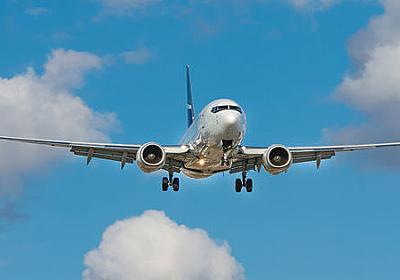 航空会社同士で「フライトを中断せざるを得ない迷惑行為を繰り返す乗客のリスト」を共有することをデルタ航空が提案