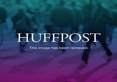 テレ朝、ビキニ事件の特番に副題の「フクシマの未来予想図」 ネットで批判相次ぎ削除