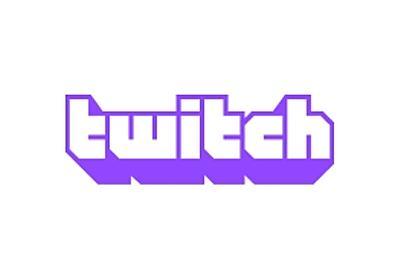 RTA in Japan Summer 2021: リングフィットアドベンチャー - Twitch
