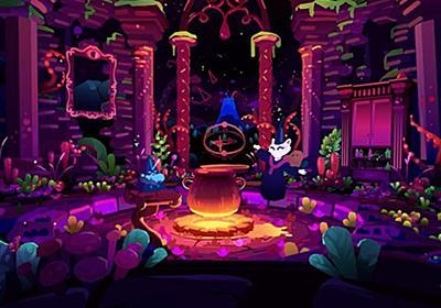 Oculusなら無料で見れる!【Studio Syro】のVRアニメがすごい!│さいのバーチャルガイド