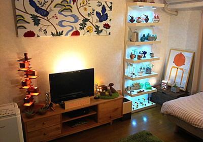 Keijiro0823 の部屋「自室」 | reroom [リルム] 部屋じまんコミュニティ