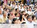 スポーツ飲料、投稿するなら配慮して 五輪ボラ研修開始 - 東京オリンピック:朝日新聞デジタル