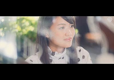 早見沙織「新しい朝」MusicVideo - YouTube