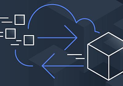 Announcing Terraform AWS Cloud Control Provider Tech Preview
